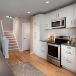 before after gallery image north vancouver construction 58b