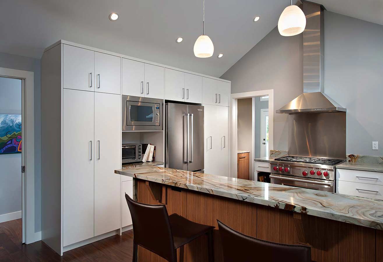 before after gallery image north vancouver construction 50c