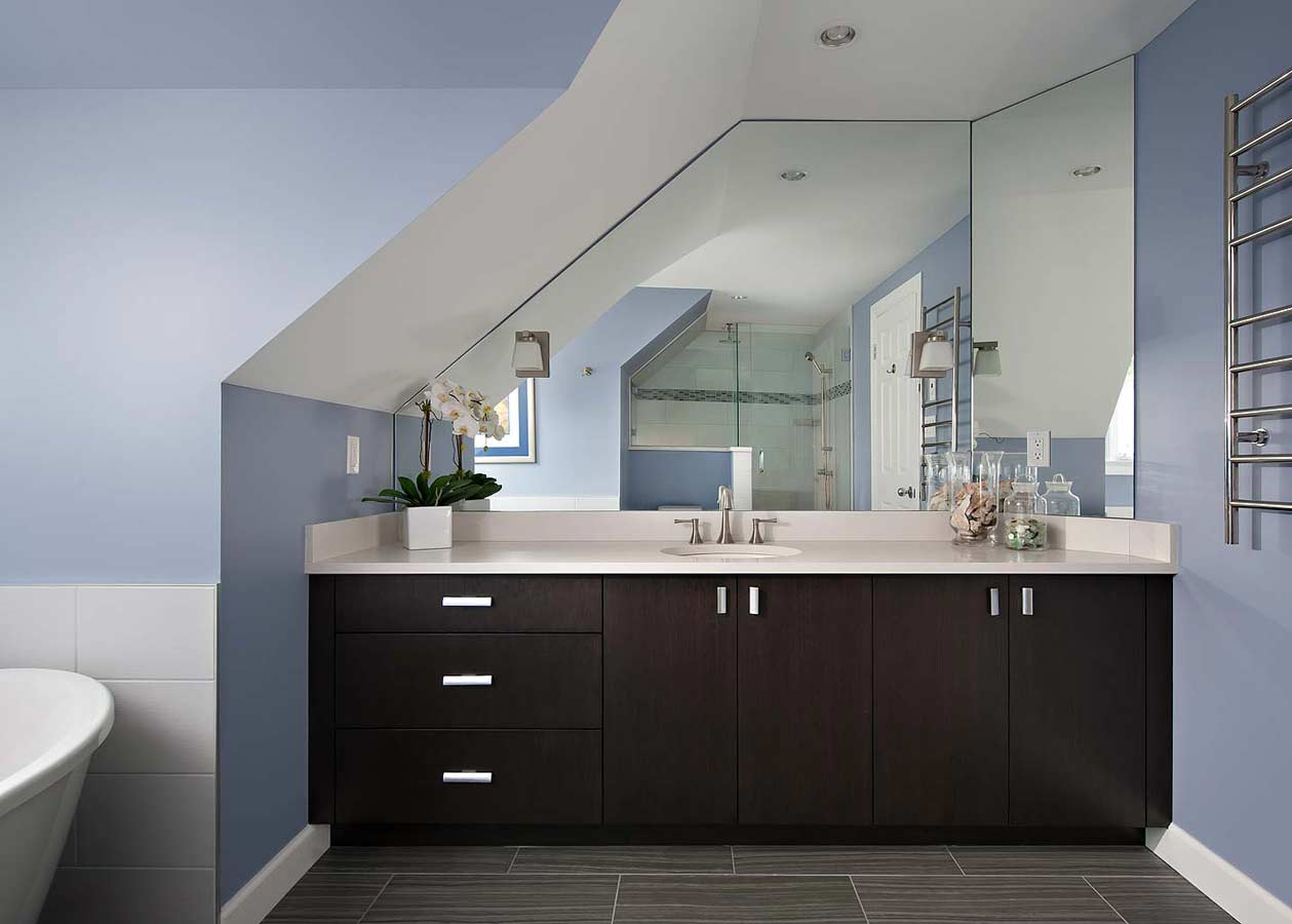 before after gallery image north vancouver construction 60b