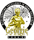 Logo Georgie Awards