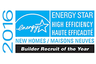 energy star recruit of year 2016 1