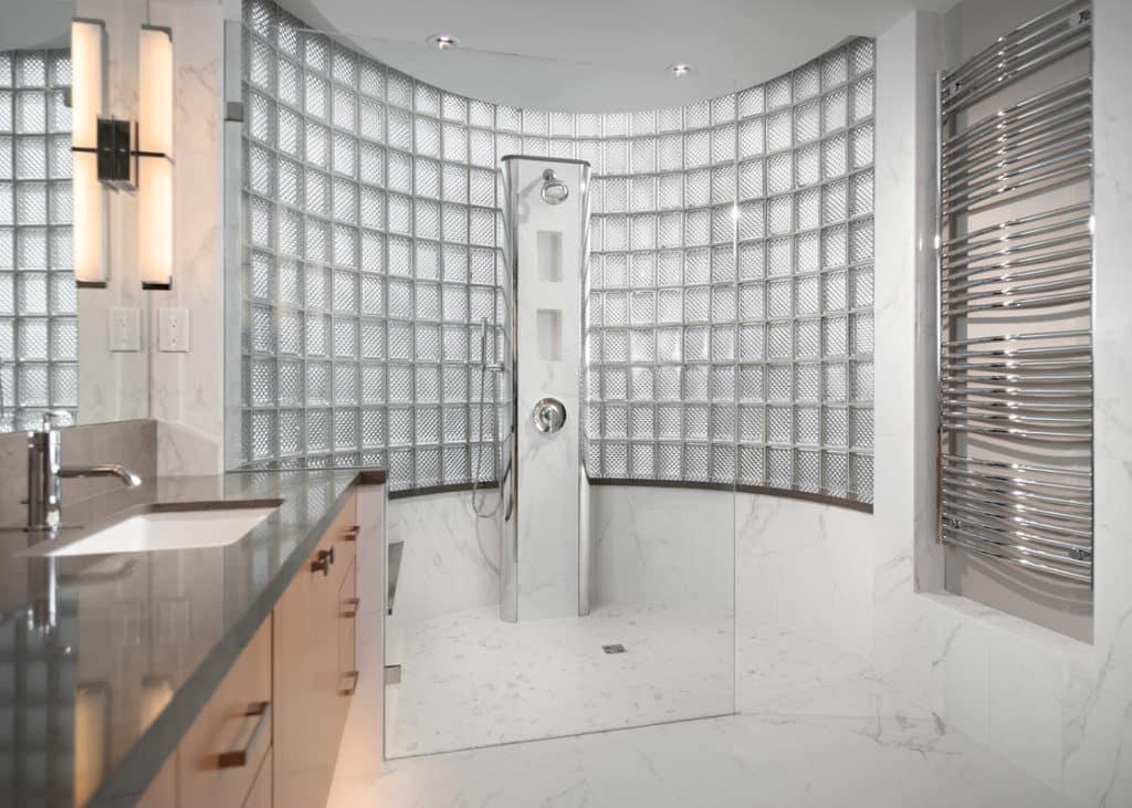 renovation company for bathrooms 40