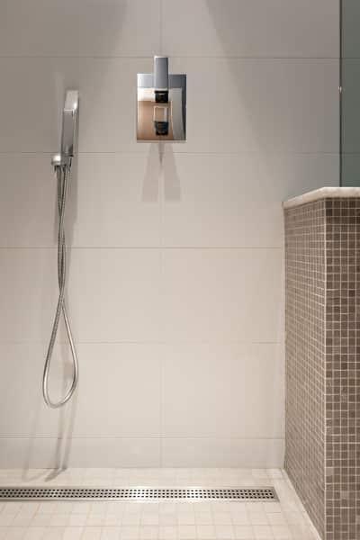 Balmoral bath5
