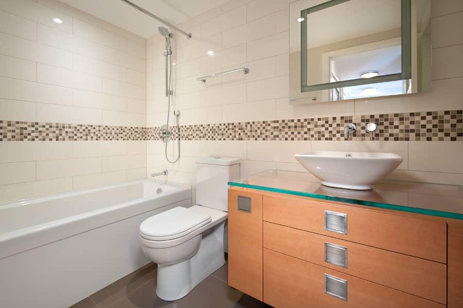 CitySplendor Bath3