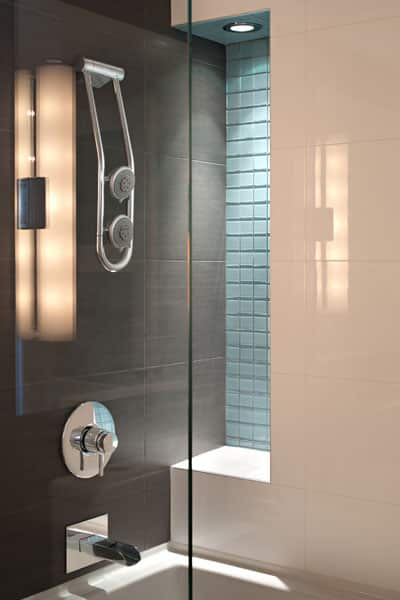 CitySplendor bath2
