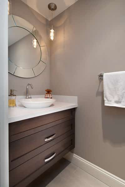 Shakespeare Homes North Vancouver West Vancouver Custom Homes and Renovations