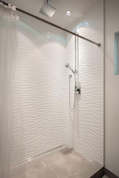 Doran Bath2