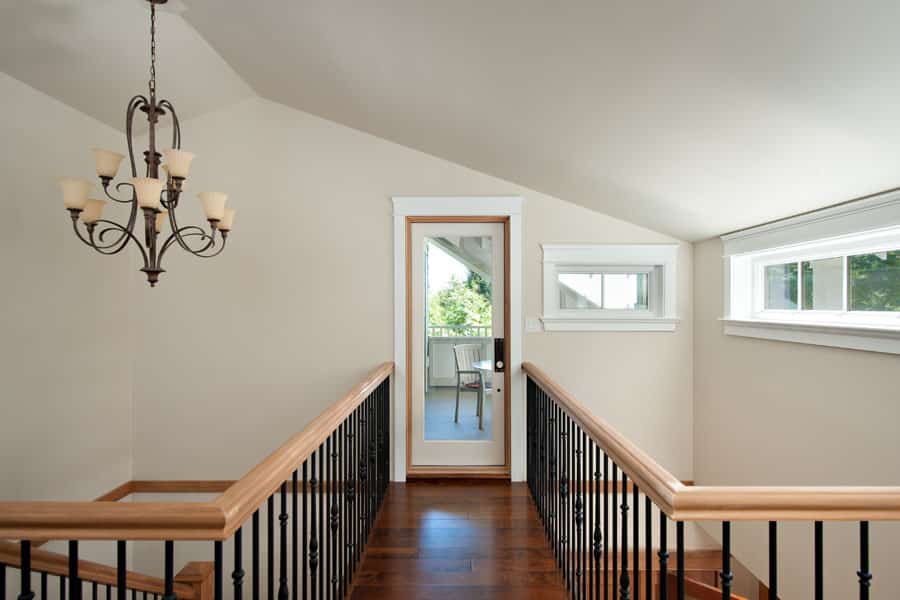 Shakespeare Homes North Vancouver West Vancouver Custom Homes Renovations