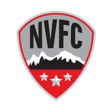 NorthVan Football Club