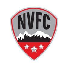 NorthVan Football Club