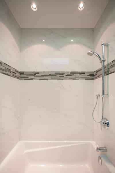 POETRYCOACH bath1