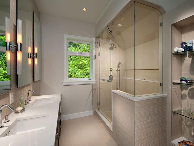 Panorama bath1