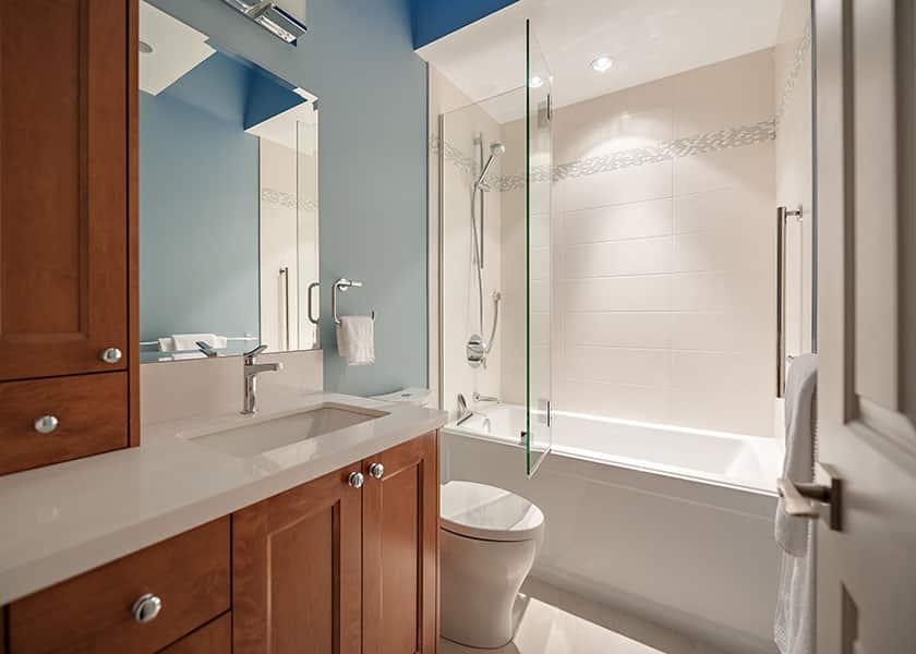 Refined Elegance bath2