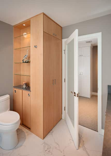 Shakespeare Homes North Vancouver West Vancouver Custom Custom Homes and Renovations