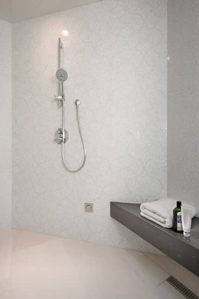 ViewPoint bath1