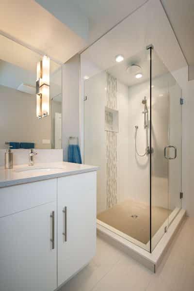 Woodgreen bath1