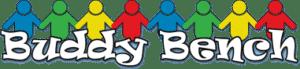 buddybench logo