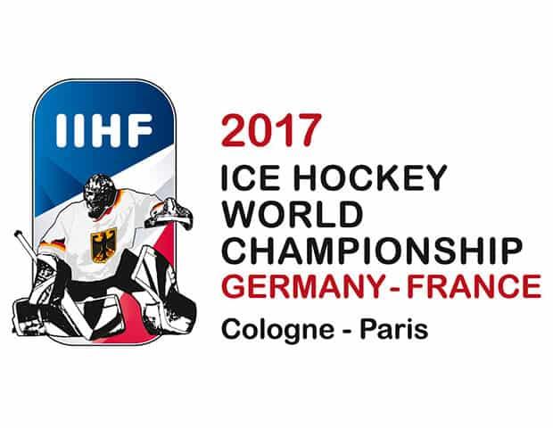 logo IIIHF 2017