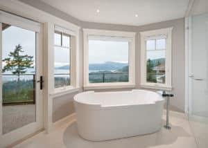 luxury renovations