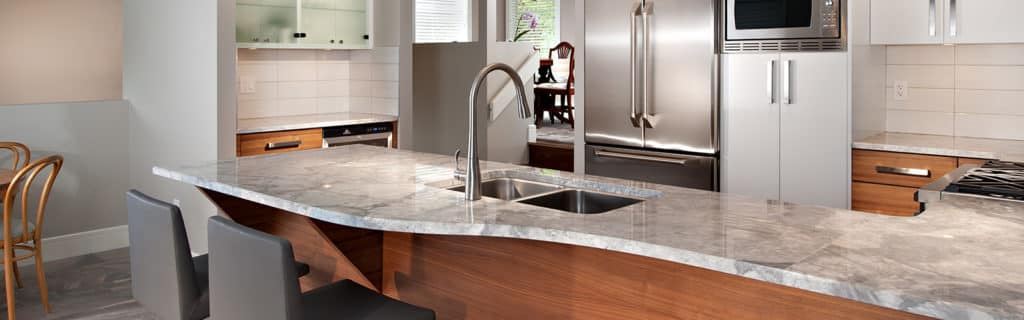 Kitchen Renovation Indian River in North Vancouver Shakespeare Homes & Renovations