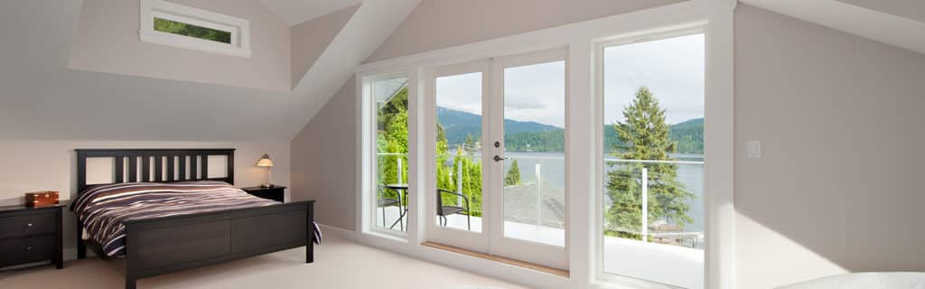 Addition Renovation Panorama Dr in North Vancouver Shakespeare Homes & Renovations