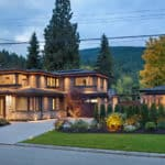 Benefits of Room Additions to Your North Vancouver Laneway Home