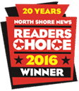 readers-choice-awards-2016