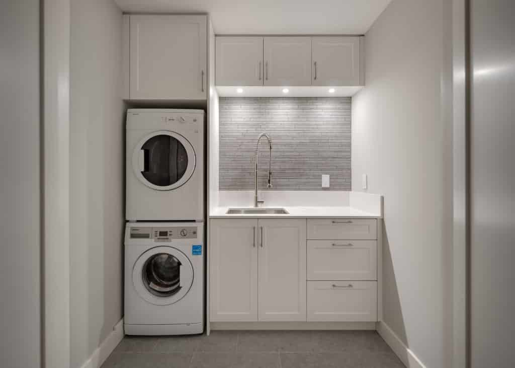 home renovation laundry room Shakespeare POETRY 21 1
