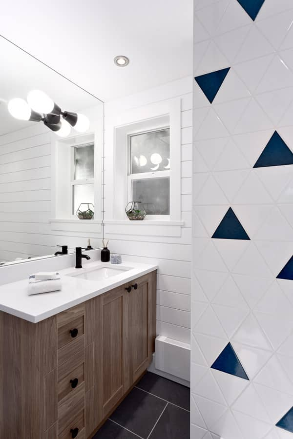 Shakespeare Homes and Renovation | Lovely in Lynn Valley