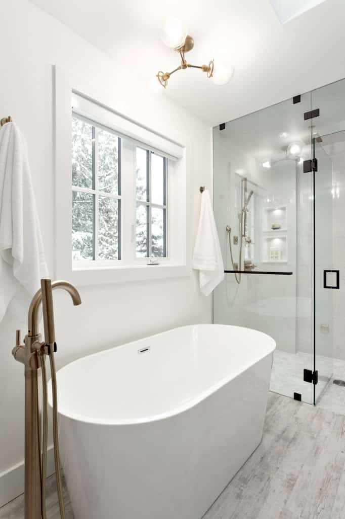 bathroom renovations north vancouver bluebonnet rd