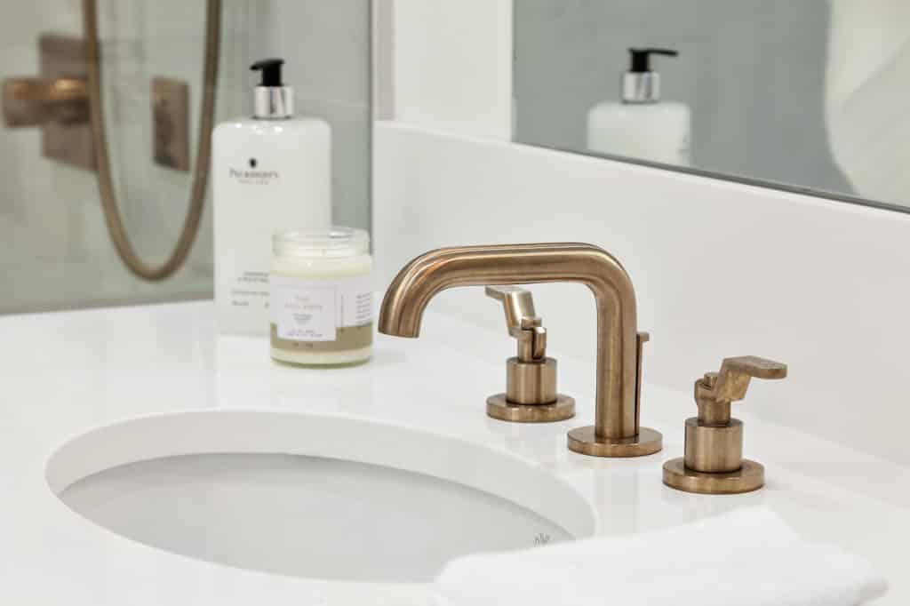 bathroom renovations north vancouver bluebonnet rd