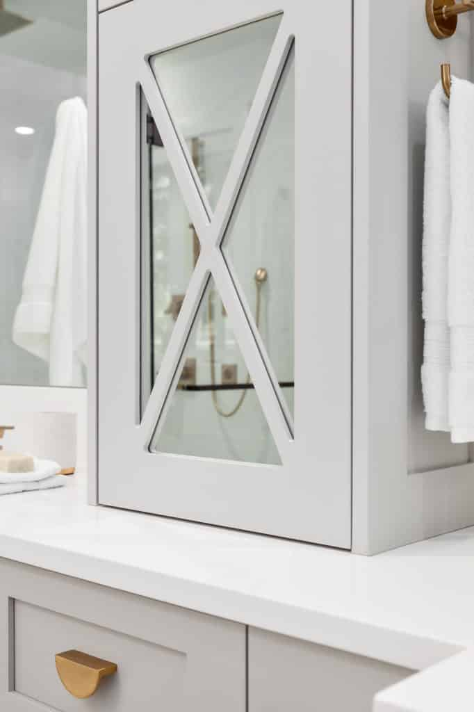 home reno company north vancouver cabinets
