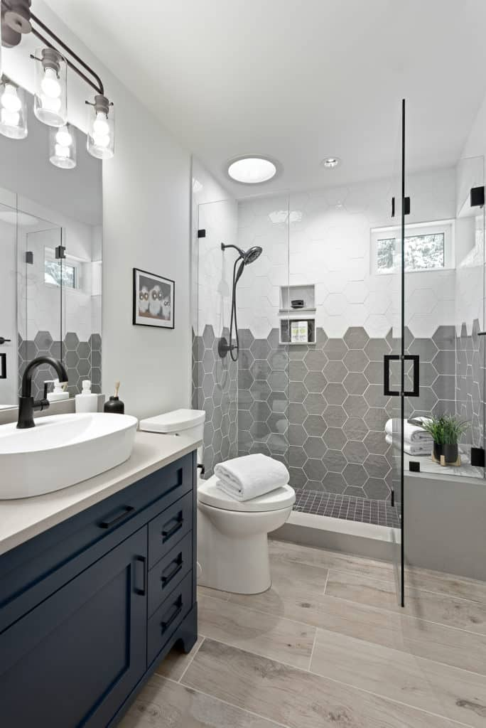 north vancouver home renovations