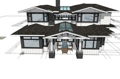 home-builder-north-vancouver